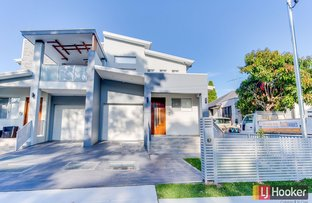 Picture of 39A Monterey Street, South Wentworthville NSW 2145