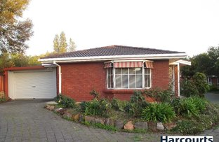 Picture of 1/14 Harradine Street, Gawler East SA 5118