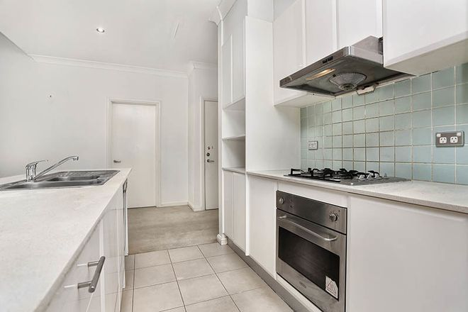 Picture of 4/102 West Parade, DENISTONE NSW 2114
