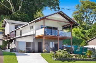 35 Bimbadeen Avenue, Banora Point NSW 2486
