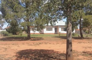 Picture of 1793 BIMBELLA ROAD, Condobolin NSW 2877
