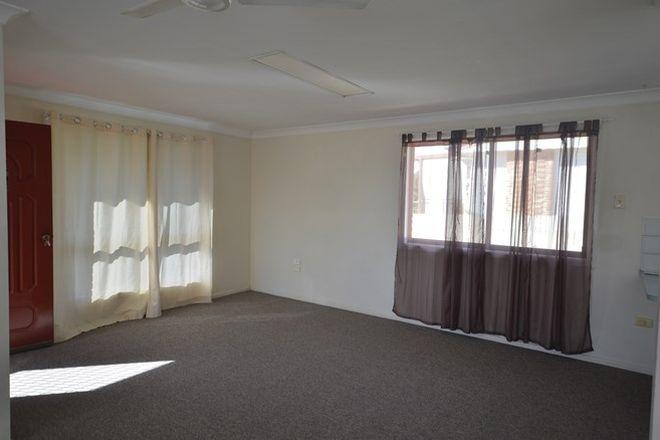 Picture of 43 Wilga Avenue, WARWICK QLD 4370