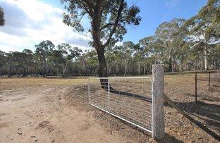 Picture of 7019 Nerriga Road, Corang NSW 2622