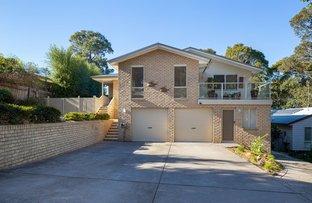 Picture of 21 Merriwee Avenue, Malua Bay NSW 2536