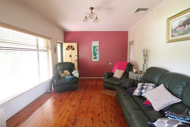 Picture of 4 Manning Street, WARWICK FARM NSW 2170