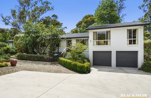 Picture of 7 Keats Place, Melba ACT 2615