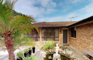 Picture of 6 Prentice Place, Anna Bay NSW 2316