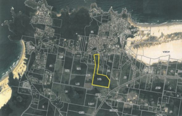 184 Old Main Road, Anna Bay NSW 2316, Image 1