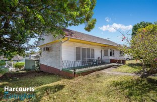 Picture of 9 Kywong Street, Telopea NSW 2117