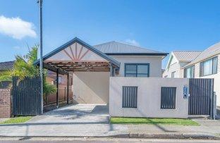 47 Victoria Street, Adamstown NSW 2289