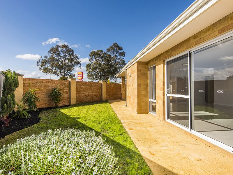 20 Crouch place, Canning Vale WA 6155, Image 1