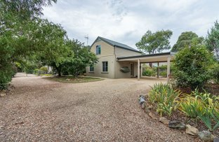 Picture of 2 Ashby Drive, Bungendore NSW 2621