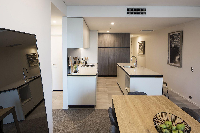 514/9 Christie Street, South Brisbane QLD 4101, Image 1