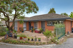 Picture of 2/374 Middleborough Road, Blackburn VIC 3130