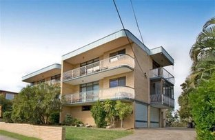 Picture of 5/71 Chatsworth Road, Greenslopes QLD 4120