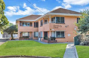 Picture of 5/8 Overbury Drive, Clarence Park SA 5034