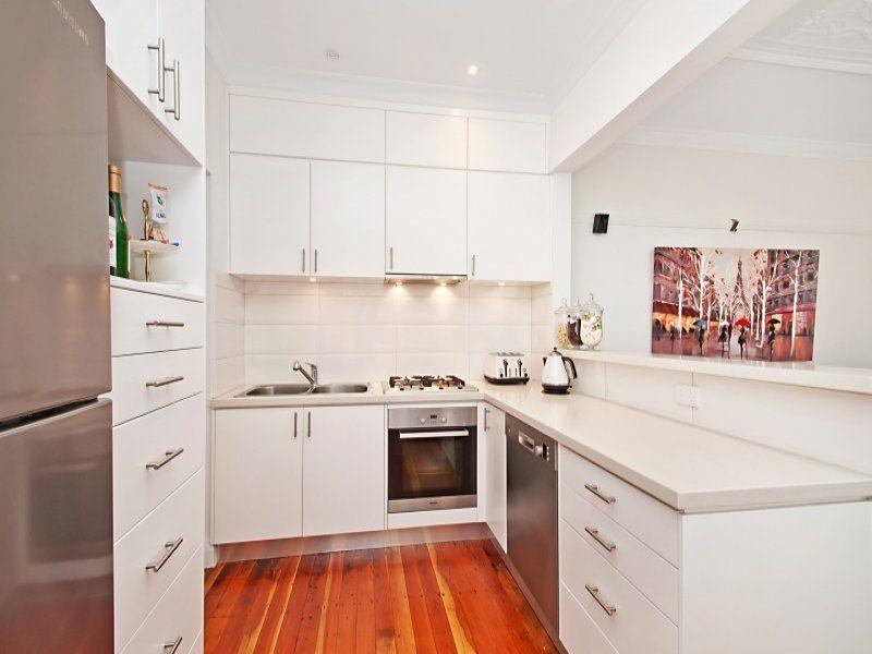 3/173 Walker Street, North Sydney NSW 2060, Image 1
