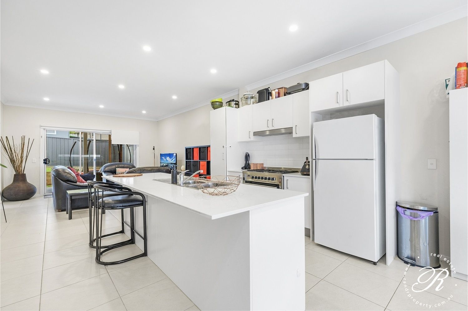 137 & 137a Withers Street, West Wallsend NSW 2286, Image 1