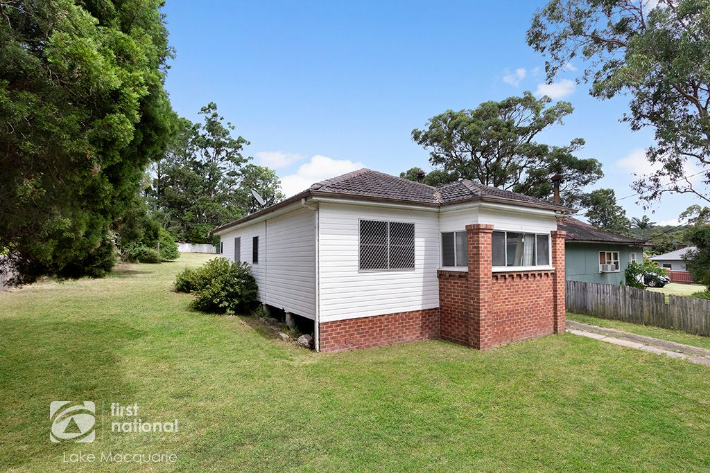 11 South Parade, Blackalls Park NSW 2283, Image 0