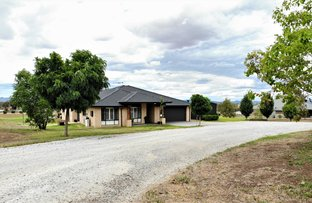Picture of 90 KAMILAROI ROAD, Gunnedah NSW 2380