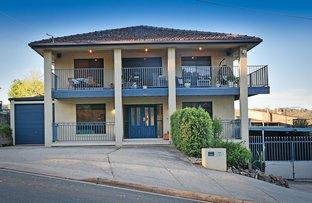 708 Pearsall Street, Hamilton Valley NSW 2641