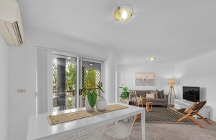 Picture of 4/56 Thorn Street, Kangaroo Point QLD 4169