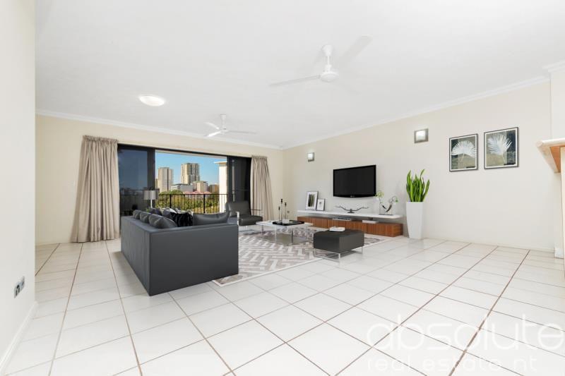 23/43 McLachlan Street, Darwin City NT 0800, Image 0