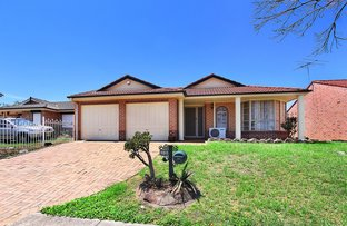 309  Wilson Road , Green Valley NSW 2168