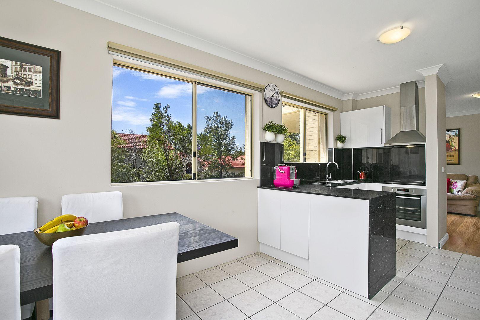 14/9 Hill  Street, Baulkham Hills NSW 2153, Image 1