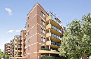 Picture of 76/29 Kildare Road, Blacktown NSW 2148