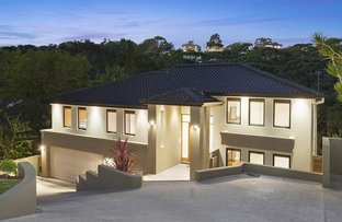 36 Alkaringa Road, Gymea Bay NSW 2227