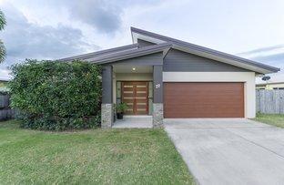 22 Bayil Drive, Cooya Beach QLD 4873