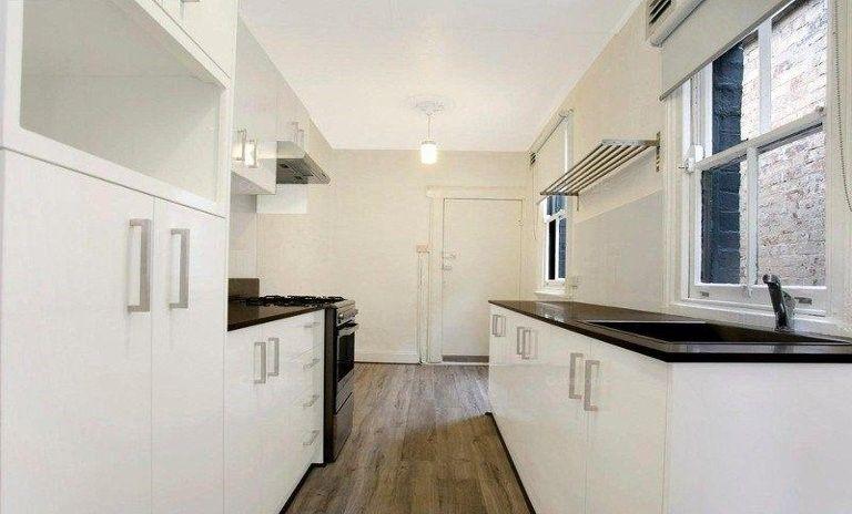 31 Fotheringham Street, Enmore NSW 2042, Image 2