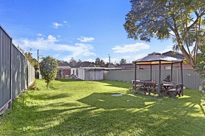 Picture of 684 King Georges Road, PENSHURST NSW 2222