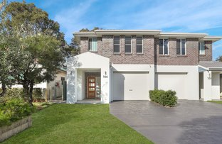 Picture of 10a June Place, Gymea Bay NSW 2227