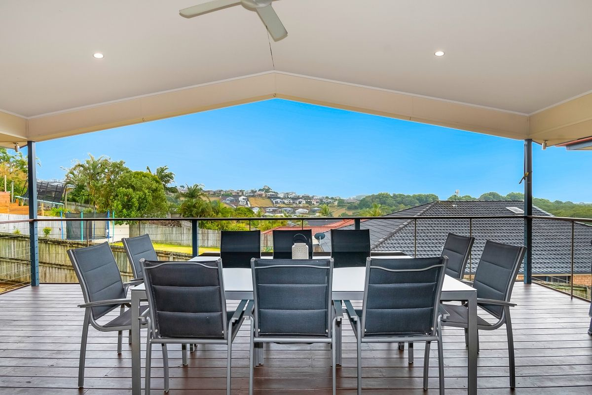37 Lindsay Avenue, Cumbalum NSW 2478, Image 0