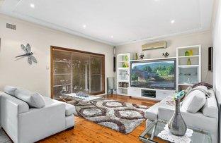 Picture of 90 Caldarra Avenue, Engadine NSW 2233