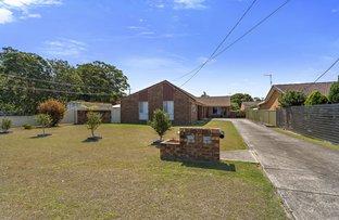1/30 Knox Street, Woolgoolga NSW 2456