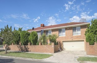 Picture of 24 Bicentennial Crescent, Meadow Heights VIC 3048