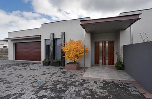 Picture of 19 Savoy Place, Youngtown TAS 7249