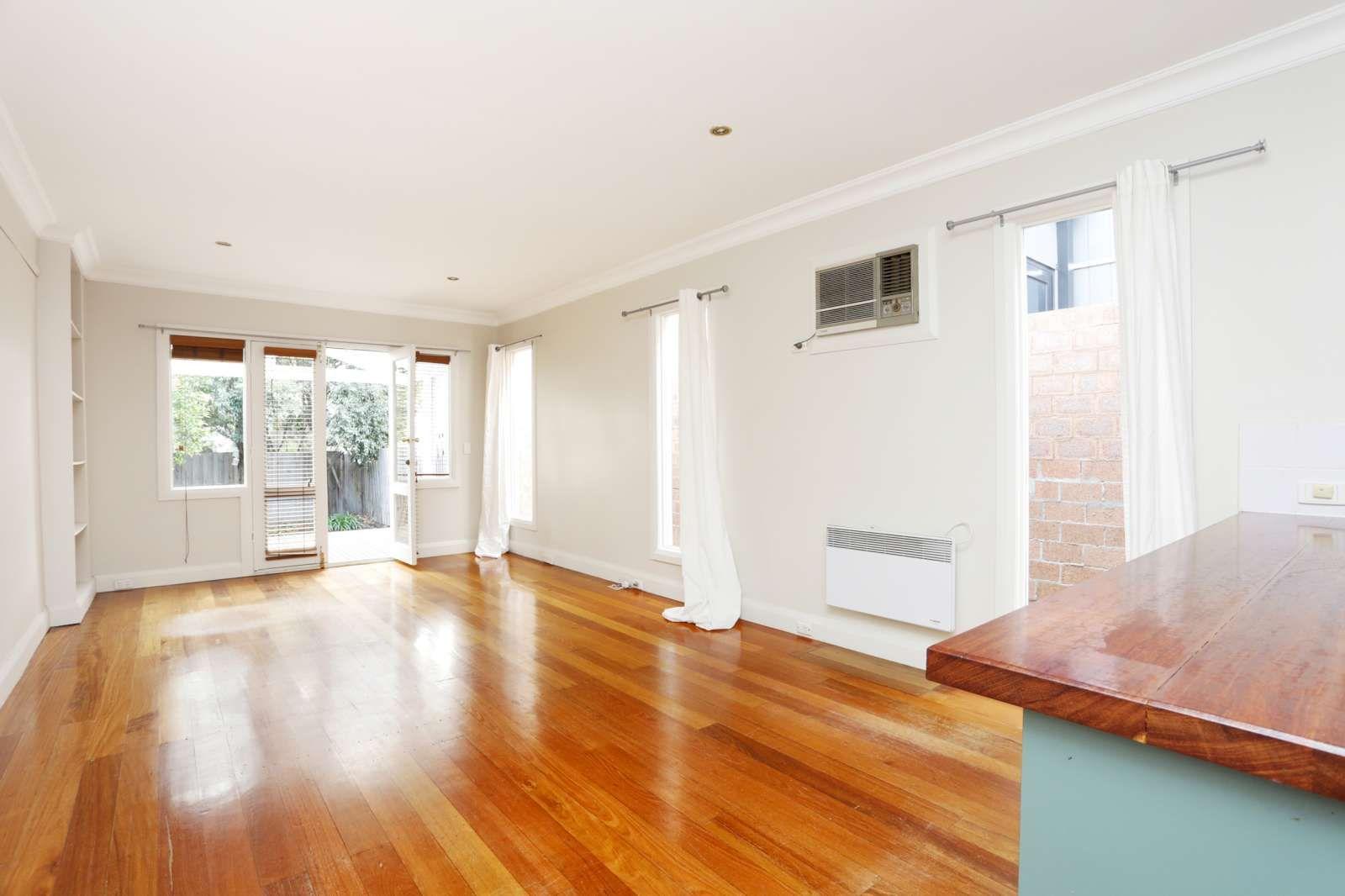 38 Curran St, North Melbourne VIC 3051, Image 2