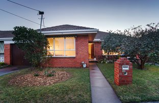 Picture of 4 Gothic Road, Aspendale VIC 3195