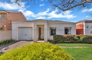 Picture of 3 Wenlock Street, Brighton SA 5048