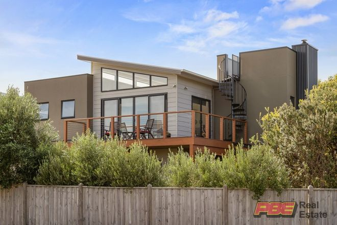 Picture of 23 BLUE WATER CIRCLE, CAPE PATERSON VIC 3995
