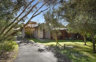 Picture of 54 Ocean Road, Blairgowrie VIC 3942