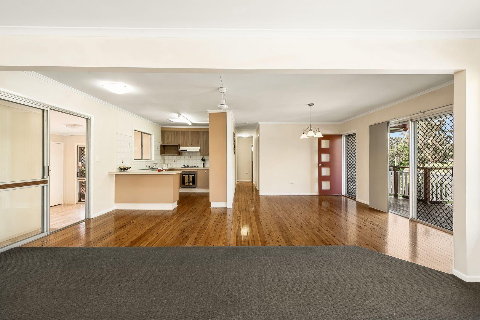229A Mackenzie Street, Centenary Heights QLD 4350, Image 2