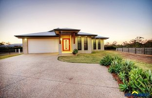 1 South Beck Drive, Rasmussen QLD 4815