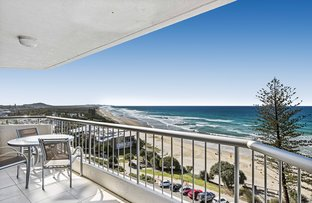 Picture of 52/1770 David Low Way, Coolum Beach QLD 4573