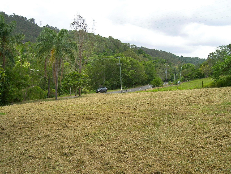 532 Upper Brookfield Road, Upper Brookfield QLD 4069, Image 0