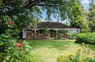 Picture of 2 Red Chapel Avenue, Sandy Bay TAS 7005